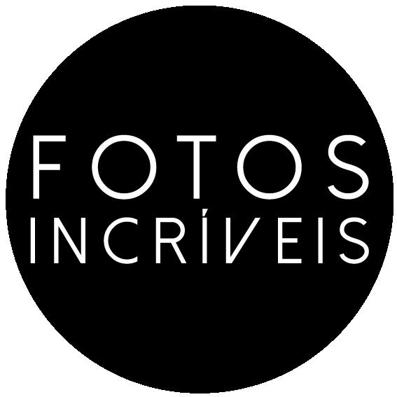 Fotos Incríveis - Fotografia Profissional - Paisagens, Imóveis, Imagens aéreas, Embarcações, Gastronomia, e Produtos (Still) - Paraty - Rio de Janeiro